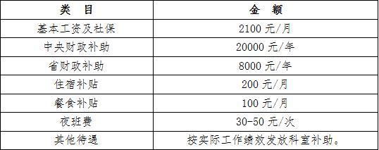 微信截图_20200720115223.jpg