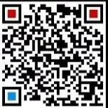 微信图片_20201202103437.jpg