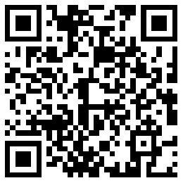 微信图片_20210714110254.jpg
