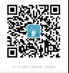 微信图片_20210816153657.jpg